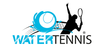 Watertennis